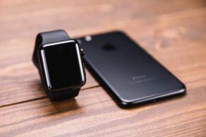 「林檎時計のある生活」Apple Watch情報メディア